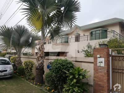 1 Kanal Facing Park Royal Place Modern Luxury Upper Portion For Rent In Dha Phase 2