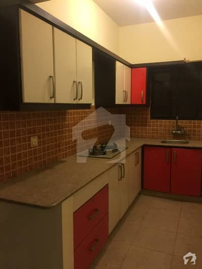 03 Bed Dd Apartment Available For Rent With Elevator  Reserve Car Parking