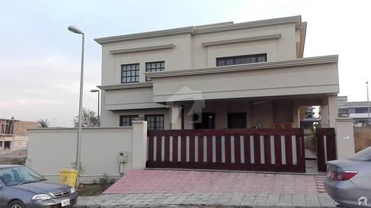 5 Bed Room House Available For Sale In Dha Phase 5 Sec A