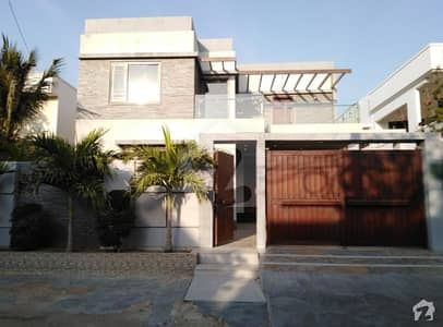 Brand New West Open Ground + 1st Floor House Is Available For Sale