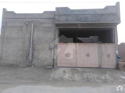 گورنمنٹ ایمپلائیز کوآپریٹو ہاؤسنگ سوسائٹی بہاولپور میں 2 کمروں کا 10 مرلہ مکان 75 لاکھ میں برائے فروخت۔