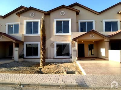 Villa For Sale In Precinct 11 B Bahria Town