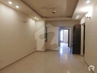 2 Bed Brand New Apartment For Sale In The Grande Civic Center Bahria Town Phase 4
