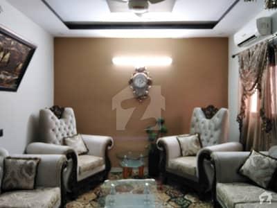 پی ای سی ایچ ایس بلاک 6 پی ای سی ایچ ایس جمشید ٹاؤن کراچی میں 3 کمروں کا 7 مرلہ فلیٹ 1.4 کروڑ میں برائے فروخت۔