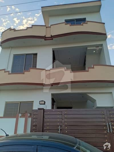 25*50 very prime location brand new house available for sale on very low price