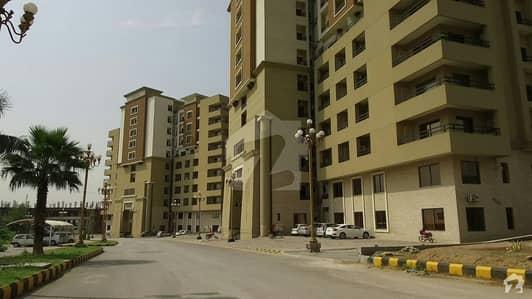 زرکون هائیٹز جی ۔ 15 اسلام آباد میں 2 کمروں کا 5 مرلہ فلیٹ 92 لاکھ میں برائے فروخت۔
