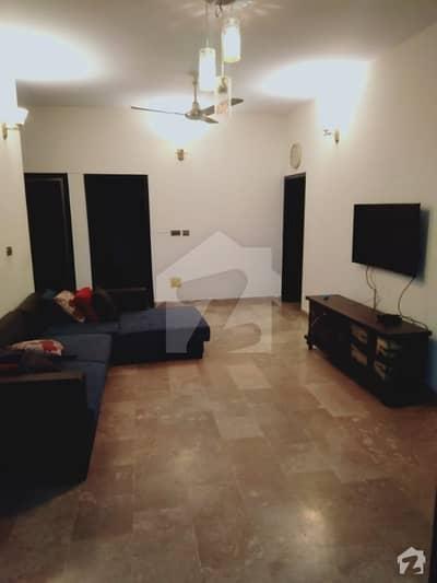 کلفٹن ۔ بلاک 9 کلفٹن کراچی میں 3 کمروں کا 10 مرلہ بالائی پورشن 85 ہزار میں کرایہ پر دستیاب ہے۔