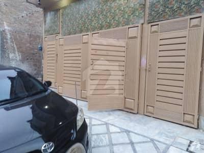 حیات آباد فیز 6 - ایف9 حیات آباد فیز 6 حیات آباد پشاور میں 4 کمروں کا 3 مرلہ زیریں پورشن 30 ہزار میں کرایہ پر دستیاب ہے۔