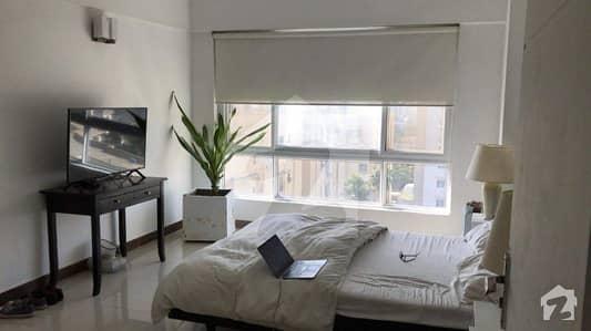 فریرے ٹاؤن کراچی میں 3 کمروں کا 9 مرلہ فلیٹ 1.75 لاکھ میں کرایہ پر دستیاب ہے۔