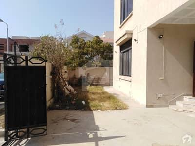 نیوی ہاؤسنگ سکیم زمزمہ زمزمہ کراچی میں 5 کمروں کا 14 مرلہ مکان 2.1 لاکھ میں کرایہ پر دستیاب ہے۔
