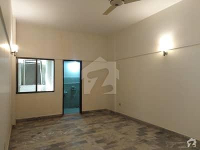 کلفٹن ۔ بلاک 1 کلفٹن کراچی میں 2 کمروں کا 5 مرلہ فلیٹ 88 لاکھ میں برائے فروخت۔