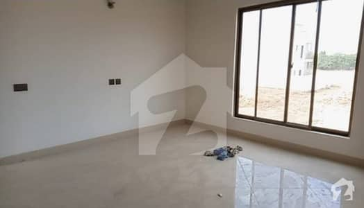 Chance Deal House For Sale Precinct 1 Bahria Town Karachi