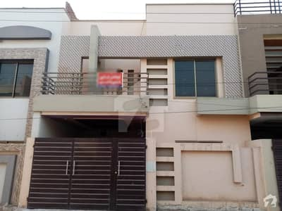 House For Sale Khokhaar Town, Rahim Yar Khan
