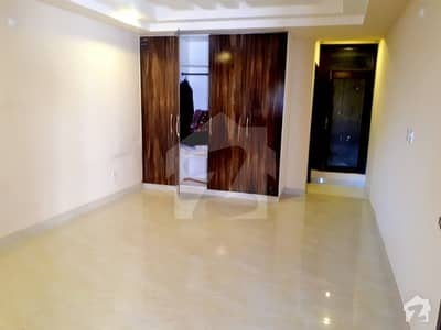 5 Marla Brand New House For Sale In Nathia Gali Road Morti Stop Murree