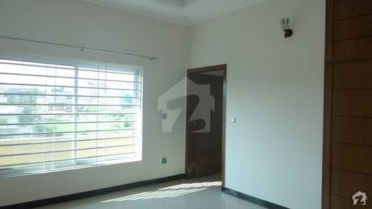 House Is Available On Good Location For Rent In G-14/4Islamabad