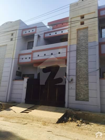 Upper Floor Location Opposite Of Superior College Faisalabad Road