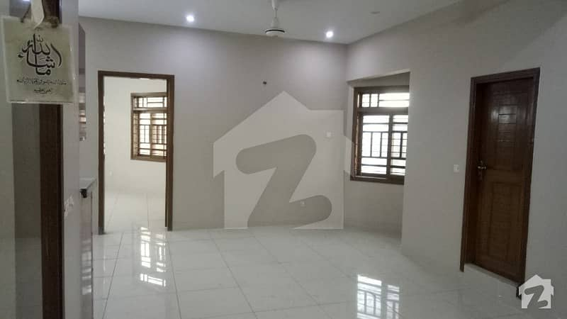 Brand New Portion For Rent 3 + 2 Bed Drawing Dinning Like Two Families