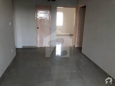کلفٹن ۔ بلاک 8 کلفٹن کراچی میں 2 کمروں کا 5 مرلہ فلیٹ 65 ہزار میں کرایہ پر دستیاب ہے۔