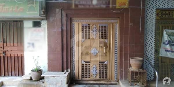 1800 Square Feet Apartment For Sale In Delhi Colony