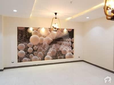 Luxury 10 Marla House For Rent In Jasmine Block