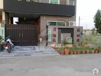 ڈی ایچ اے 11 رہبر لاہور میں 1 کمرے کا 5 مرلہ زیریں پورشن 20 ہزار میں کرایہ پر دستیاب ہے۔