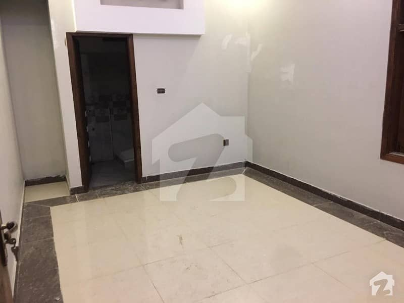 2nd Floor Portion Available For Sale