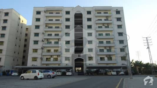 10 Marla 3 Bed Ground Floor Flat For Sale Askari 11 Lahore Rs 16000000