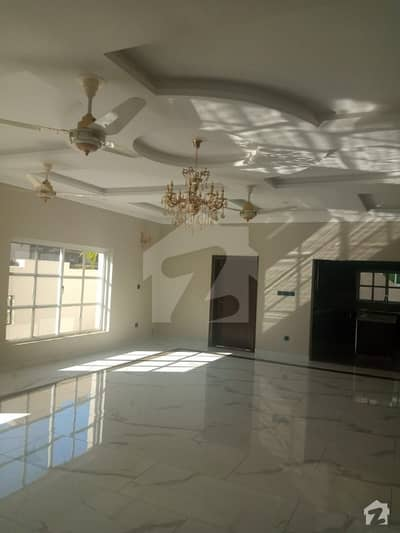 Brand new Beautiful House is available for sale