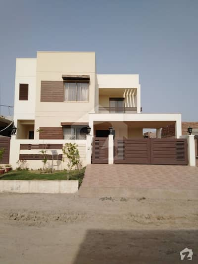06 Marla Villas For Sale In Dha Multan