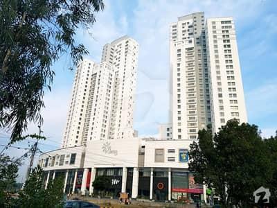 Com 3 4 Beds Dd Apartments For Rent Clifton Block 6