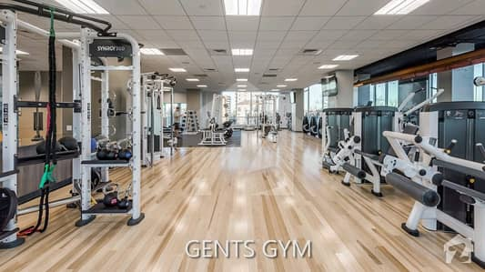 Best Commercial Investment Opportunity In Bahria Enclave Islamabad Sector C1 Sky Mall And Residency Shop 22 Mezzanine For Sale