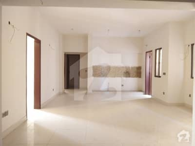 Brand New Project Saima Palm Residency Flat For Sale