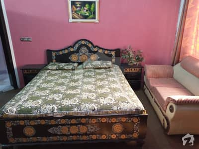 10 Marla Upper Fully Furnished Dha Phase 1 Original Pictures