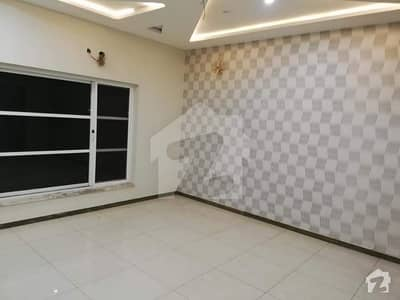 ایڈن ایگزیکیٹو ایڈن گارڈنز فیصل آباد میں 4 کمروں کا 6 مرلہ مکان 1.35 کروڑ میں برائے فروخت۔
