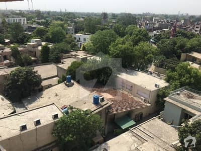 Four Kanal Land For Sale