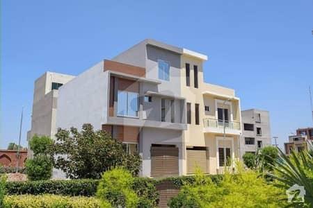 الکبیر ٹاؤن رائیونڈ روڈ لاہور میں 3 کمروں کا 3 مرلہ مکان 67 لاکھ میں برائے فروخت۔