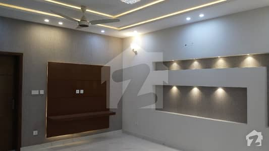 Brand New Beautiful New Style 10 Marla House For Sale  Bahria Town Lahore