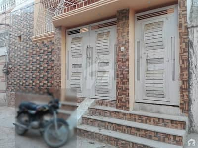 Brand New Ground+1 House Available For Sale In Good Location