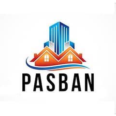 Pasban