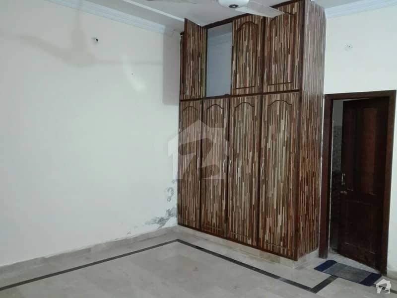 فیڈریشن ہاؤسنگ سوسائٹی - او-9 نیشنل پولیس فاؤنڈیشن او ۔ 9 اسلام آباد میں 5 کمروں کا 7 مرلہ مکان 1.6 کروڑ میں برائے فروخت۔