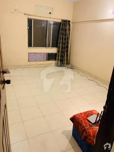 Defence Garden Appartment DHA PHASE 1 For Sale CHANCE DEAL