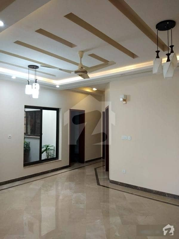 D-12/1 35x70 Brand New Triple Storey 10 Bed House For Sale At Reasonable Price