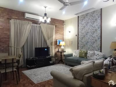 Basement + Ground + 1st Floor Bungalow Is Available For Sale