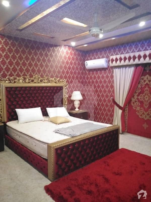ماڈل ٹاؤن ۔ بلاک پی ماڈل ٹاؤن لاہور میں 6 کمروں کا 1 کنال مکان 4.75 کروڑ میں برائے فروخت۔