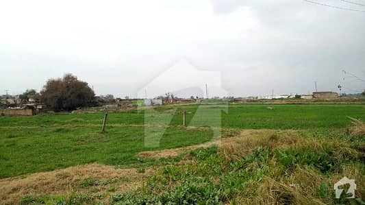 Plot Is Available For Sale CDA Chatha Modern Village, Park Road , Chak Shahzad, Near Comsats University, Islamabad