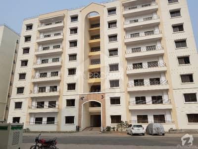 عسکری ٹاور 2 ڈی ایچ اے ڈیفینس فیز 2 ڈی ایچ اے ڈیفینس اسلام آباد میں 3 کمروں کا 12 مرلہ فلیٹ 1.8 کروڑ میں برائے فروخت۔