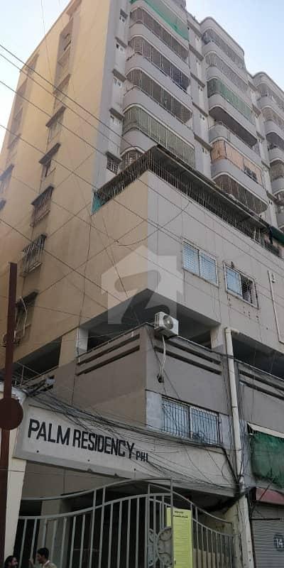 کامران چورنگی کراچی میں 2 مرلہ دکان 1.3 کروڑ میں برائے فروخت۔