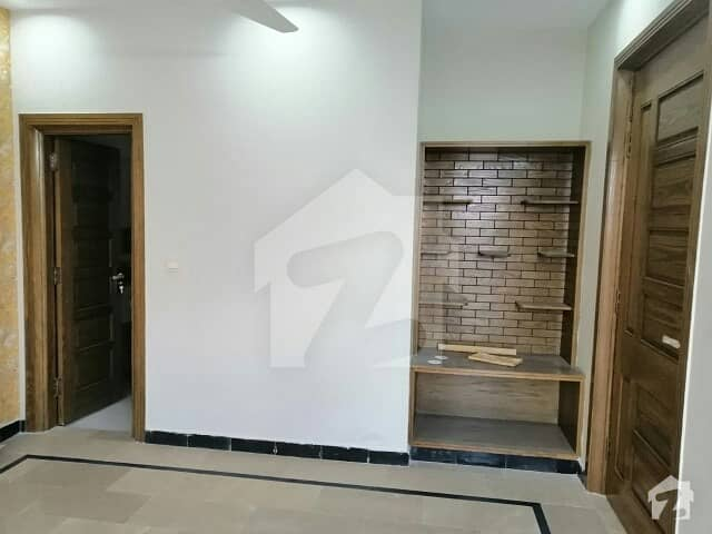 D17 Mvhs Islamabad House For Sale Ideal Location