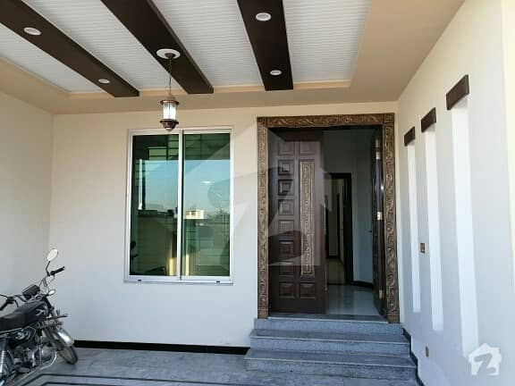 New House 30*70 For Sale In D17