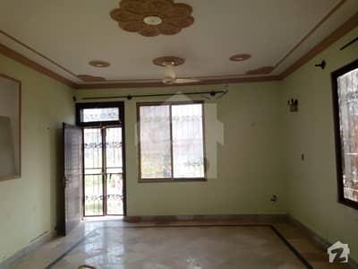 کوری روڈ اسلام آباد میں 3 کمروں کا 10 مرلہ مکان 30 ہزار میں کرایہ پر دستیاب ہے۔